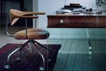 MObiliariO / Muebles, objetos ideas para la casa