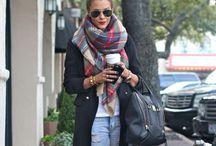 Fashion, mode, style