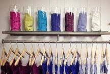 FLAGSHIP STORE / Located in Centerville, DE our flagship store carries our INVISIBELLAS, LUSTER, and WEAR REPAIR collections. We also feature brands such as HAPPY SOCKS, BREAD & BOXER, JONATHAN ADLER, and LILY B & CO. Candles, gifts, intimates, jewrely, mens lounge wear, and boxers we have it all!