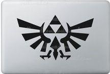 Laptop Stickers / Laptop Stickers