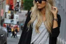 -= Street Fashion Style =-