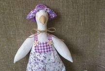 DIY dolls (for dolls)(куклы/для кукол мастер-классы)
