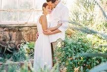 Greenhouse/ Flower shoot