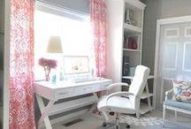 Decor-Ação / Tudo sobre decorações de casa.