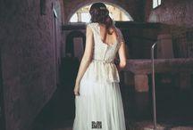 My wedding / Les meves noces / Lugar: Morneta Decoradoras: Vivi Eventos & Decoración Fotografía: Señor y Señora Smith