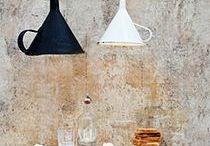 lampy z odzysku, recikling lamps