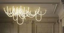 Delightful Lamp Design