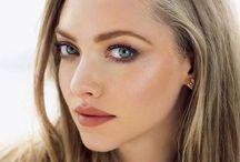 Bridal Makeup Dark Blonde