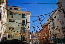 Spain / by NDSU Study Abroad