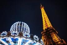 France / by NDSU Study Abroad