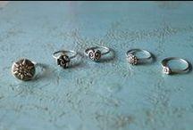 Verve Rings!