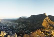 South Africa / by NDSU Study Abroad