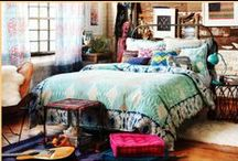 Bedroom  / by C M