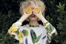Moda / by Luma Grizone