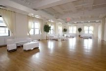 Venue Spotlight / Host an event in one of our premier locations or at a venue of your choosing. From intimate weddings or cocktail parties to lavish affairs, Relish Caterers provides it all.