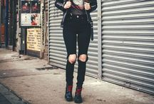 Nice outfits / womens_fashion