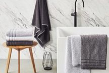 Phoenix Matte Black / Kitchen, bathroom and laundry ideas and inspiration