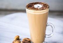 Coffe / Coffe