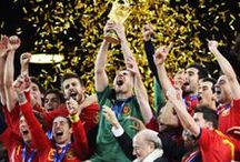 Winners / Winners of World Cups since 1974. But WHO will win the 2014 FIFA World Cup in Brazil?