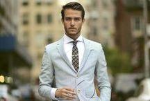 #SFW #Gentlemen / Gentlemen's gadget, kidult items, fashion
