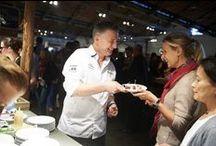 Culinaria 2014 - Le Festin !
