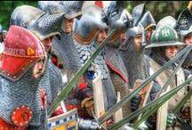 Armor 1300-1400