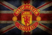 United Army / Manchester United