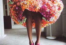 J'adore....Dior