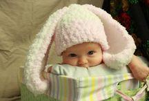 Bambini / Childrens~Lovely~Bambini