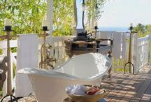 Relax ,Romance .spa