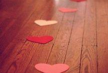 ☆ Valentine's