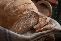 Pan per Focaccia!