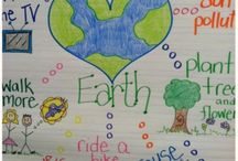 Green ideas / All things green, up cycle, recycle, reuse, and gardening