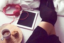Love Music / Music ~ Relax ~ Life