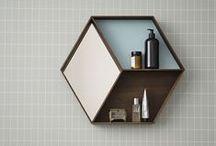 Bathroom Accessories Inspiration