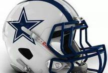 Foot US - Dallas / cowboy dallas