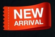 New Arrival / This is the place where you can have the best and updated fashion of celebrity life and Fjackets.