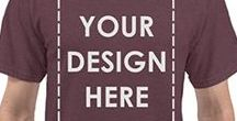 Custom Shirts / This is a Custom Shirts board. Here you can get you own Customize/Custome Shirts through this board.