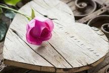 Corações: ❥ Sweet ❥