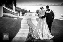Wedding | Lake Como