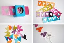 creative, clever and cool.. / I need to get off Pinterest and DO some of this stuff!!