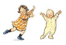 childhood wonderfulness