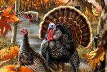 """Thanksgiving """"I Am Thankful """" / Be kind. Be Thoughtful. Be Genuine. But most of all be Thankful. If you follow me and would like to be invited to share on this  board,, leave a message on one of my pins... NO INVITES & Please stick to topic..."""