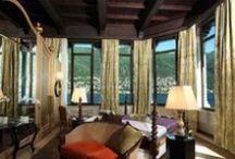 Luxury Room & Suites on Lake Como