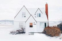 Beautiful Homes / Beautiful and inspiring real Homes, photographed by me
