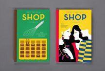 Graphic Design & Creations