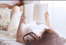 I Love Books / Favourite books, must reads, reading advices, stunning bookworm pictures, reading accessory and more... Welcome to the amazing world of books!