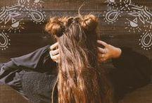 //Hairstuff//