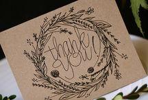 Hand made / своими руками / #своимируками #ямогу #handmade #diy #doityourself #рукоделие #подаркисвоимируками #декорсвоимируками