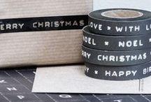 WINKELINTERIEUR | kerst
